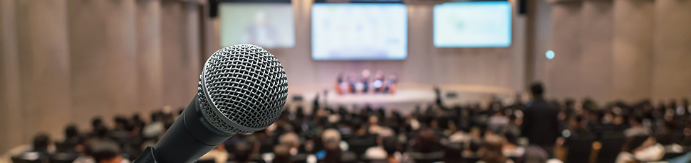 AIPC-conferenze
